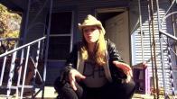 Laura Leishman @ SXSW14 - Day 05