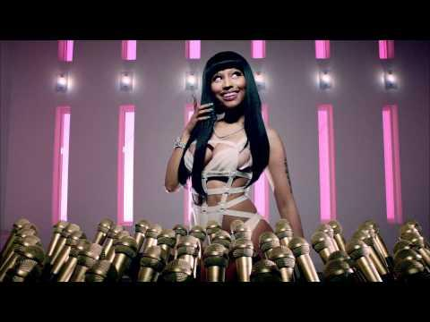 Birdman - Y.U. MAD ft. Nicki Minaj, Lil Wayne