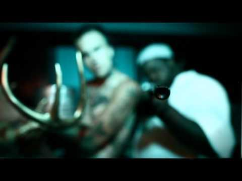 Yelawolf - I Just Wanna Party (Explicit) ft. Gucci Mane