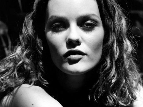 Vanessa Paradis - en concert privé Arte Live Web