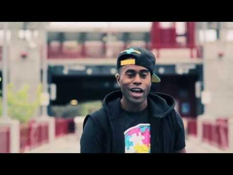 "Jaybird The Purdy Boi - ""Daygo"" (Official HD Music Video)"