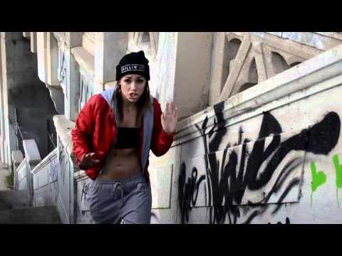 GSnaps - We On Fire - Feat. C Loon [Official Music Video]