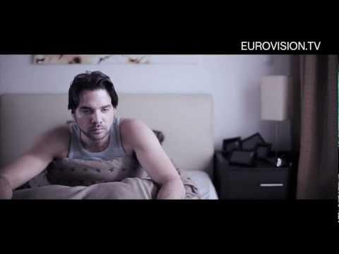 Compact Disco - Sound Of Our Hearts (Hungary) 2012 Eurovision Song Contest Official Preview Video