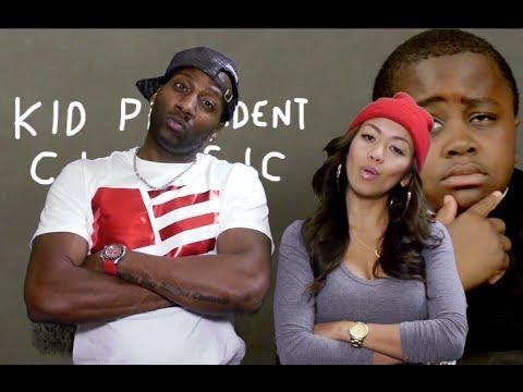 2013 Rap Up! - @DeStorm