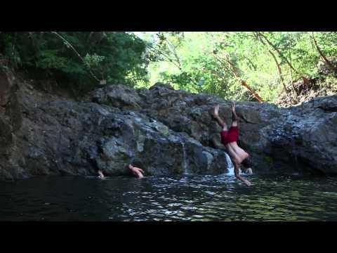 The Cataracs - Sunrise ft. Dev