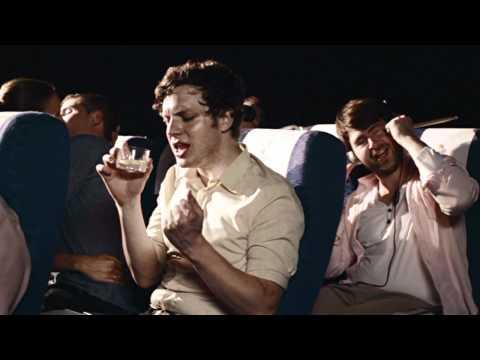 Friendly Fires - Hawaiian Air