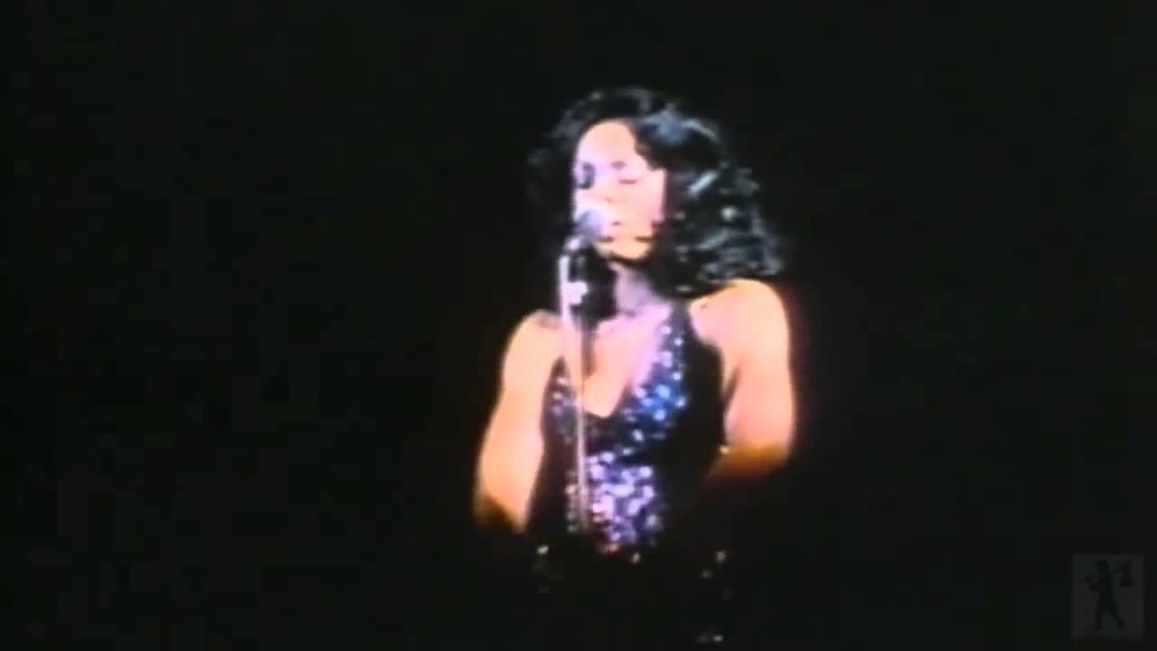 DONNA SUMMER - I feel love (1977) HD and HQ