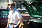 Dallas Buyers Club - Trailer starring Matthew McConaughey