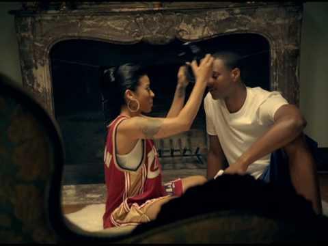 Keyshia Cole - Trust ft. Monica