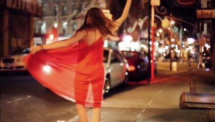 """Duck Sauce - """"Barbra Streisand"""" Official Music Video HD"""