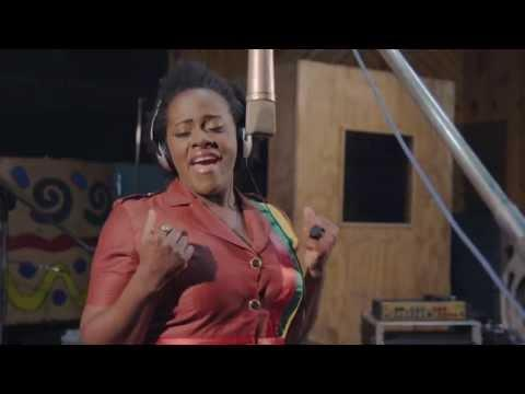 Etana - Reggae [Official Music Video] HD
