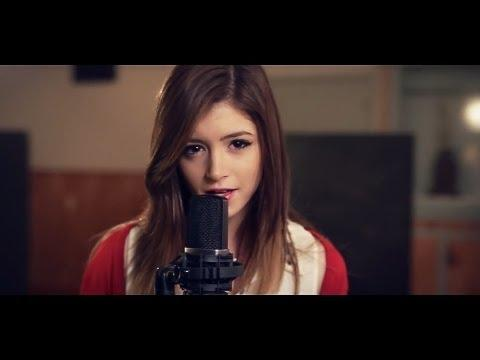 Alex Goot - Beauty And A Beat - Justin Bieber (Alex Goot, Kurt Schneider, and Chrissy Costanza Cover