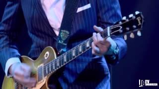 Joe Bonamassa - Last Kiss - Tour de Force Live in London 2013