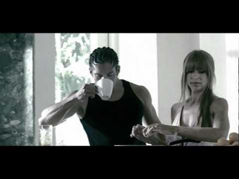 Chino & Nacho - Se Apago La Llama ft. RKM & Ken-Y