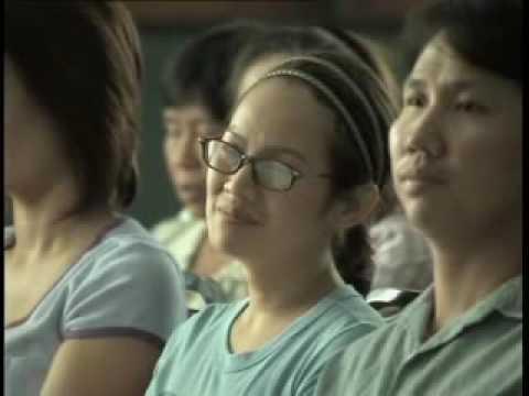 Thai life Insurance - Thai life Insurance