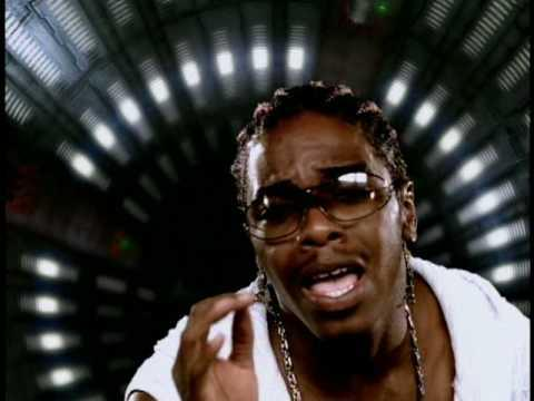 Sisqo - Dance For Me