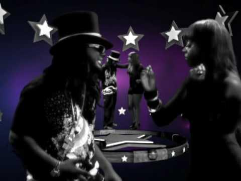 T-Pain - Can't Believe It ft. Lil Wayne