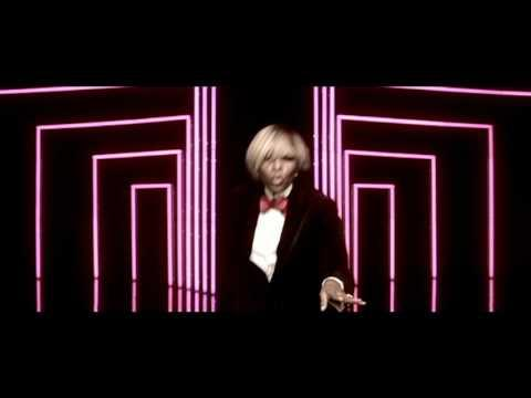 Mary J. Blige - Just Fine (Club Version) ft. LiL' Mama