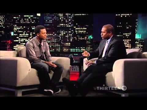 Lupe Fiasco - Interview - Suicide, Obama&more (full) [hd]