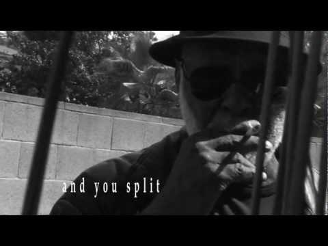 Black Coffee and Cigarettes