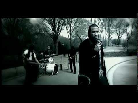 Don Omar - Adiós