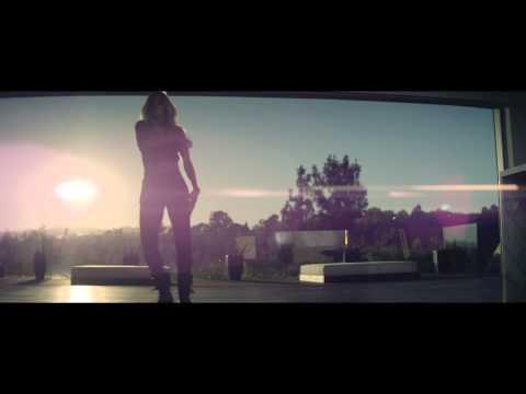 Ciara - Sorry