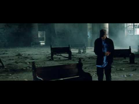 Eminem - Eminem - Beautiful