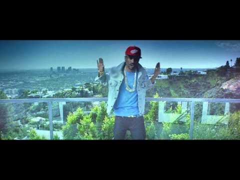 Big Sean - Big Sean - My Last ft. Chris Brown