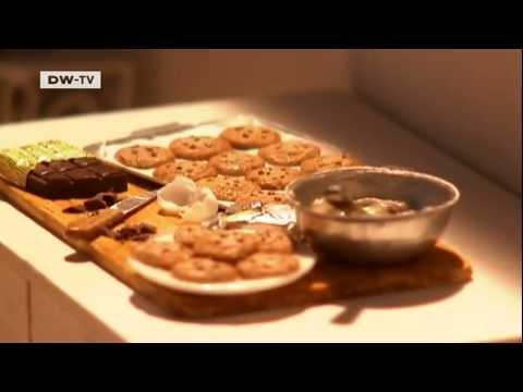 euromaxx - Fake food from France