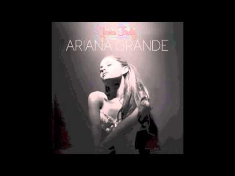 Big Sean - Right There - Ariana Grande (feat. )