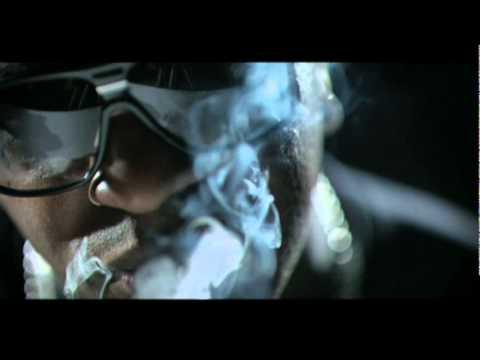 Lil Wayne - Lil Wayne - 6 Foot 7 Foot (Explicit) ft. Cory Gunz