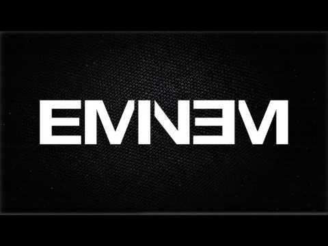 eminem - Beats X  : Announcing Mmlp2