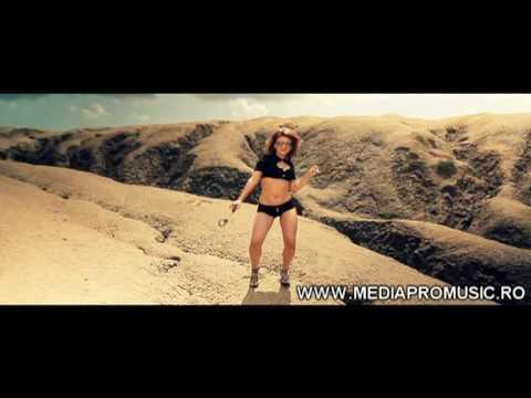 RESIDENCE DEEJAYS - LOVELY SMILE   feat FRISSCO official video  2010