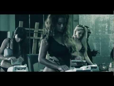 "Busta Rhymes ""King Tut"" ft. Reek da Villian & J Doe Official (Explicit)"