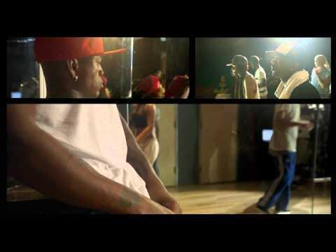 Ne-Yo - Music Is My Sport