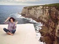 Tina Arena - Entends-tu le monde?