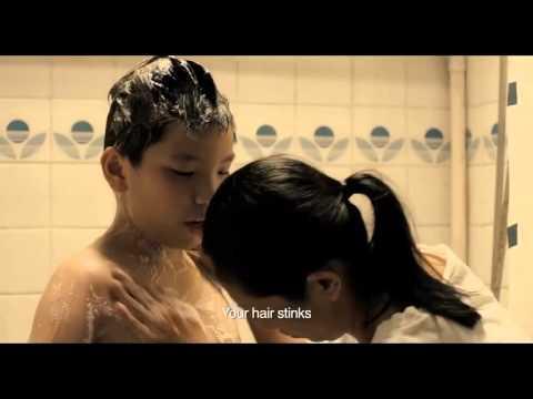 tellement cine cannes 2013 - Ilo Ilo Bande Annonce Vo - Cannes 2013