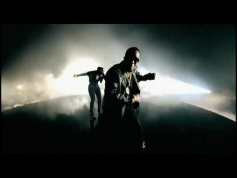 Diddy - Diddy - Dirty Money - Love Come Down