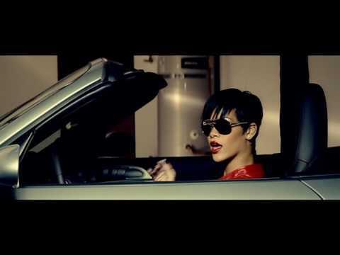 Rihanna - Rihanna - Take A Bow