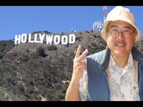 Asian Tourists - Asian Tourists Prank
