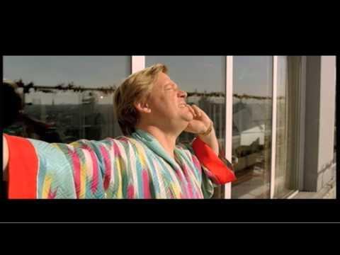 Männerherzen... - und die ganz, ganz große Liebe - Musikvideo Bruce Berger