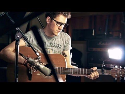 Alex Goot - Payphone - Maroon 5 feat. Eppic