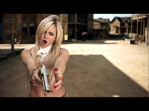 Laura Bell Bundy - Laura Bell Bundy - Giddy On Up