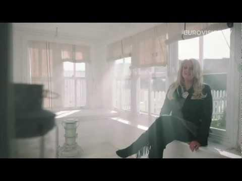 Bonnie Tyler - Believe In Me (United Kingdom) 2013 Eurovision Song Contest Official Website
