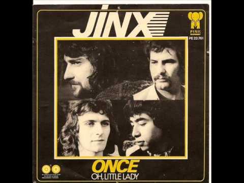 Jinx (Once) 1973