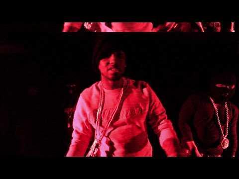 Young Jeezy - OJ (Explicit) ft. Fabolous, Jadakiss