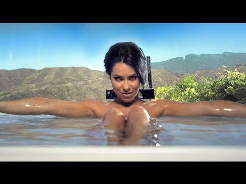 Inna - Sun Is Up