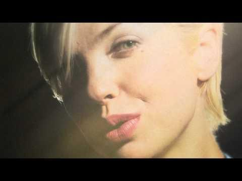 Kaskade - Featuring Mindy Gledhill - Eyes (Official Video)