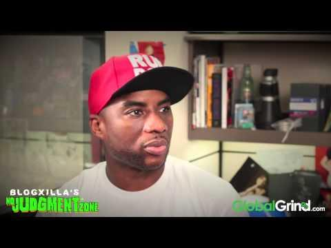 drake - Charlamagne Tha God Talks , Russell Westbrook&more