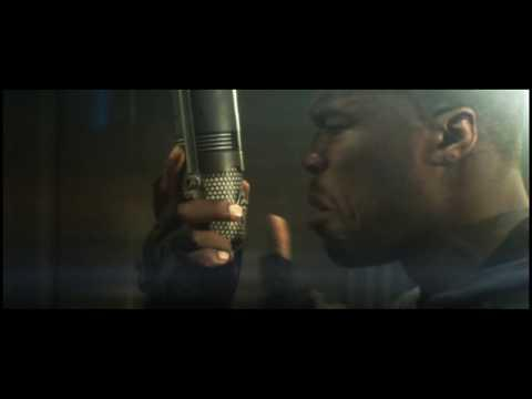 50 Cent - 50 Cent - Get Up